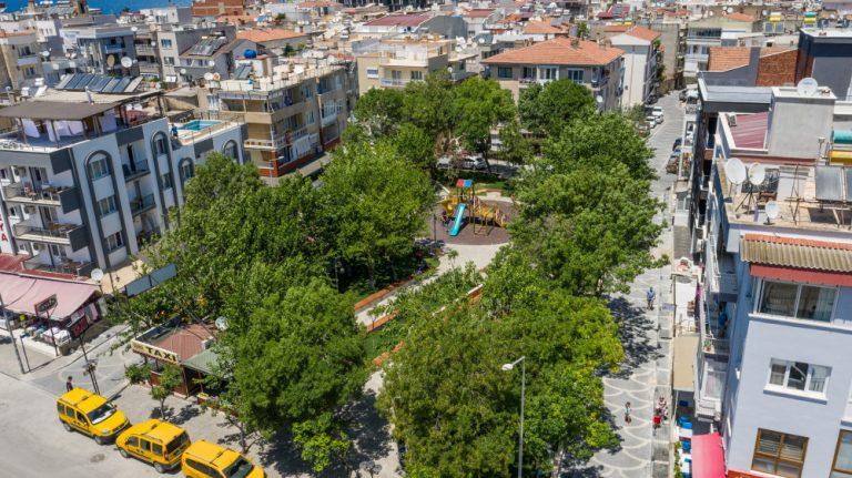 türkmen_park_2_of_3_-768x431