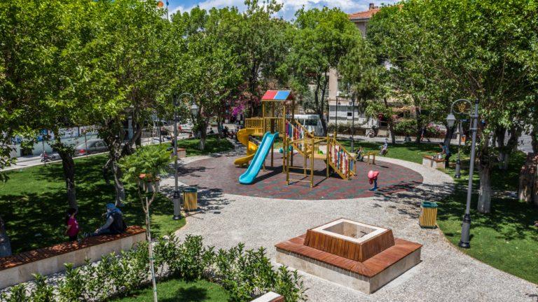 türkmen_park_3_of_3_-768x431
